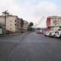Karabük Yüzüncü Yıl Mahallesi Kiralık Eşyalı Daire