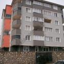 Karabük 5000 Evler'de Satılık Daire 75.yıl Mahallesi (4+1)