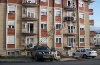 Karabük Merkez 100. Yıl Mahallesi Kiralık Daire 3+1