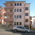 Karabük Safranbolu'da Satılık Daire Emek Mah (3+1)