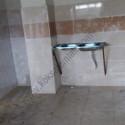 Karabük'te Satılık Dükkan Cuma Yanı 150 M2