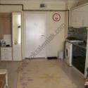 Karabük 100.Yıl'da Satılık Daire Eşyalı (1+1) 45 m2