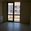 Safranbolu Esentepe Mahallesi Satılık Daire 3+1