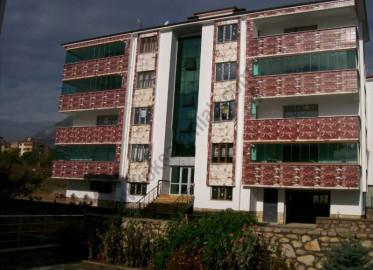 Karabük Safranbolu Esentepe Satılık Daire
