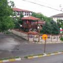 Satılık Müstakil Kargir Ev Karabük Safranbolu Bağlarbaşı Bahçeli