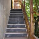 Satılık Karabük Safranbolu Villa Tripleks Bağlar Başı Mahallesi 4+1