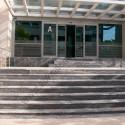 Karabük Yüzüncü Yıl Üniversite Mahallesinde Satılık Daire