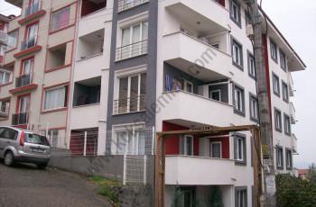 Karabük Satılık Daire 100.Yıl Mahallesi 2+0 55 m2