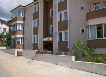Satılık Daire ful Yapılı Safranbolu Esentepe mahallesi 3+1