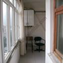Karabük'te Kiralık Daire Yüzüncü Yıl Mahallesi 2+1