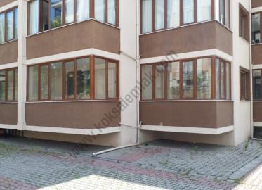 Satılık Daire Karabük Safranbolu Emek Mahallesi Lüks