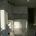 Satılık Karabük Safranbolu Esentepe Sıfır Daire 3+1 İçi Ful Yapılı