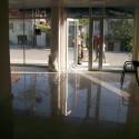 Karabük Safranbolu Bostanbükü Kiralık Dükkan