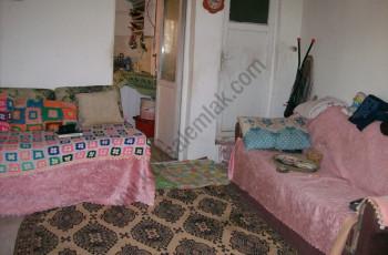 Karabük Yeni Mahallede Namık Kemal Caddesi Satılık müstakil Ev 2+0