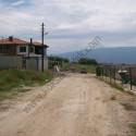 Satılık Arsa Safranbolu Emek Meşeli Boğaz